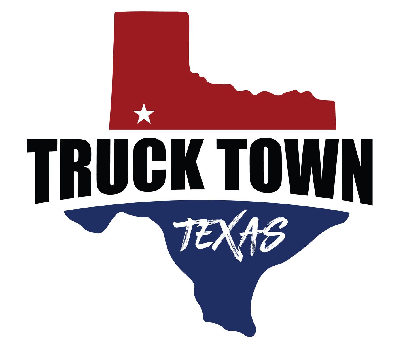 Lamesa, TX: Read Consumer Reviews