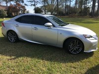 Picture of 2014 Lexus IS 350 RWD, gallery_worthy