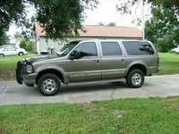 Picture of 2003 Ford Excursion Limited, gallery_worthy