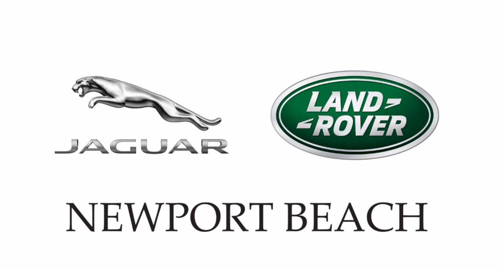 Perfect Jaguar Land Rover Newport Beach   Newport Beach, CA: Read Consumer Reviews,  Browse Used And New Cars For Sale
