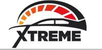 Xtreme Auto Sales logo