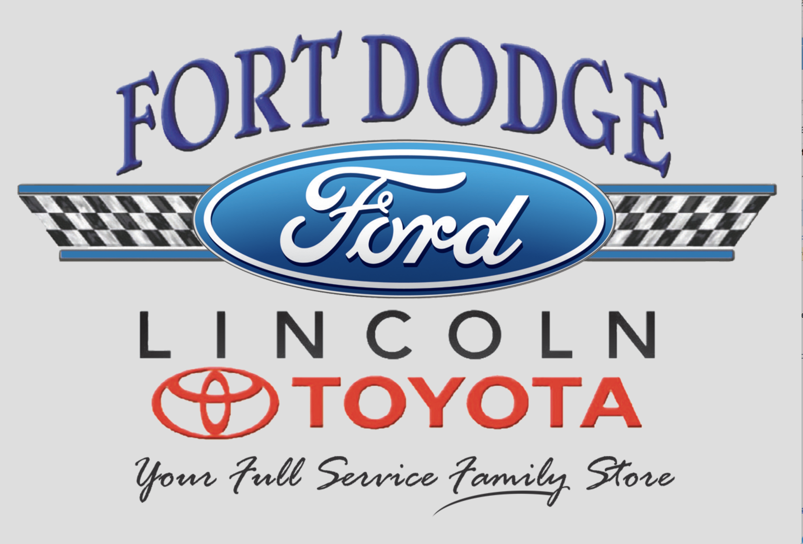 Fort Dodge Ford >> Fort Dodge Ford Lincoln Toyota Fort Dodge Ia Read Consumer