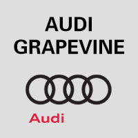Audi Grapevine Grapevine TX Read Consumer Reviews Browse Used - Dfw audi