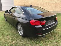 Picture of 2014 BMW 4 Series 428xi xDrive Coupe AWD, exterior, gallery_worthy