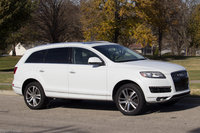 Picture of 2014 Audi Q7 3.0 TDI quattro Prestige AWD, gallery_worthy
