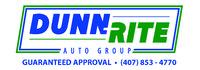 Dunn-Rite Auto Group logo