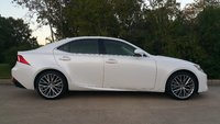 Picture of 2014 Lexus IS 250 RWD, gallery_worthy
