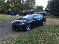 Picture of 2015 Mazda MAZDA3 i Sport Hatchback, exterior, gallery_worthy