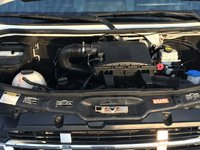 Picture of 2010 Mercedes-Benz Sprinter 2500 170 WB Extended Passenger Van, engine, gallery_worthy