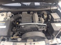 Picture of 2004 GMC Envoy 4 Dr SLE 4WD SUV, engine, gallery_worthy