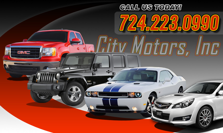 City motors inc washington pa read consumer reviews for Airport motors inc auburn al