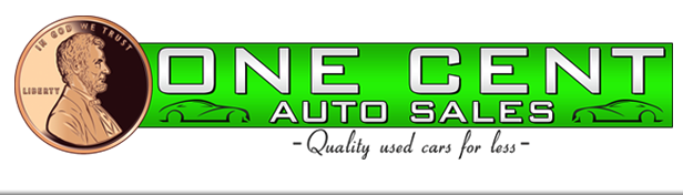 One Cent Auto Sales Phoenix Az Read Consumer Reviews