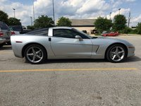 Picture of 2011 Chevrolet Corvette Coupe 1LT, gallery_worthy