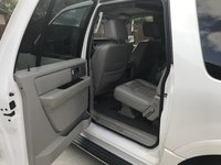 Picture Of  Ford Expedition El Limited X Interior Gallery_worthy
