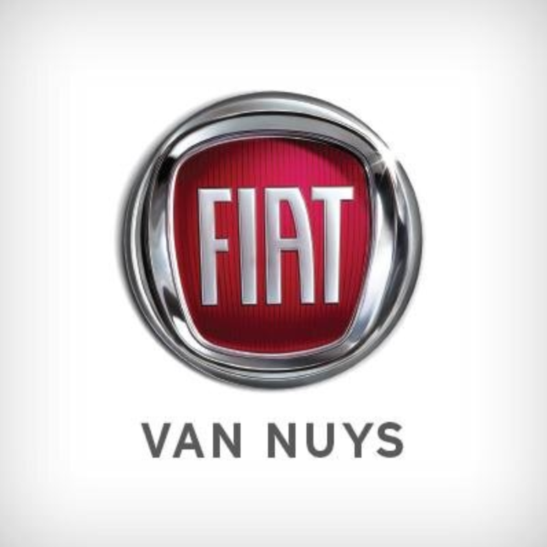 Lexus Van Nuys >> Van Nuys Fiat, Maserati & Alfa Romeo - Van Nuys, CA: Read Consumer reviews, Browse Used and New ...