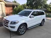 Picture of 2014 Mercedes-Benz GL-Class GL 350 BlueTEC, gallery_worthy
