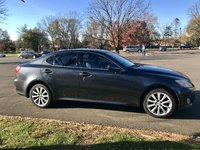 Picture of 2006 Lexus IS 250 AWD, gallery_worthy