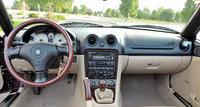 Picture of 2000 Mazda MX-5 Miata SE, gallery_worthy