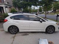 Picture of 2016 Subaru Impreza 2.0i Sport Premium Hatchback, gallery_worthy