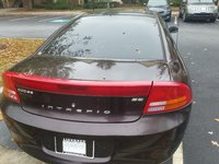 Picture of 2003 Dodge Intrepid SE, gallery_worthy