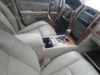 Picture of 2007 Cadillac STS V6 RWD, gallery_worthy