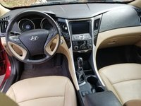 Picture of 2013 Hyundai Sonata Limited, gallery_worthy