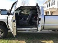 Picture of 2002 Dodge Ram 2500 4 Dr SLT Plus 4WD Quad Cab LB, gallery_worthy