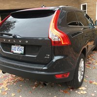 Picture of 2010 Volvo XC60 T6 AWD, gallery_worthy