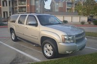 Picture of 2009 Chevrolet Suburban LT2 1500 4WD, gallery_worthy