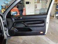 Picture of 2005 Volkswagen GTI 1.8T 2-Door FWD, gallery_worthy