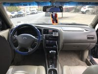 Picture of 2002 INFINITI G20 FWD, gallery_worthy