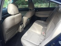 Picture of 2015 Subaru Legacy 2.5i Limited, gallery_worthy