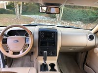 Picture of 2008 Ford Explorer XLT, gallery_worthy