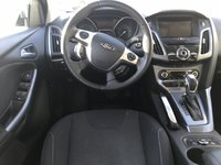 Picture of 2012 Ford Focus Titanium Hatchback, gallery_worthy