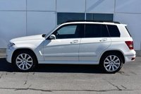 Picture of 2011 Mercedes-Benz GLK-Class GLK 350, gallery_worthy