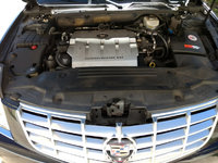 Picture of 2006 Cadillac DTS Luxury III FWD, gallery_worthy