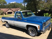 Picture of 1979 Chevrolet C/K 10 Custom, gallery_worthy