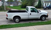 Picture of 1999 Ford F-350 Super Duty XL LB, gallery_worthy
