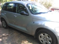 Picture of 2008 Chrysler PT Cruiser, gallery_worthy