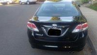Picture of 2013 Mazda MAZDA6 i Sport, gallery_worthy