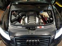 Picture of 2010 Audi A6 4.2 quattro Prestige Sedan AWD, gallery_worthy