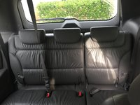 Picture of 2008 Honda Odyssey EX-L, gallery_worthy