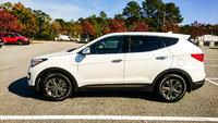 Picture of 2013 Hyundai Santa Fe Sport AWD, gallery_worthy