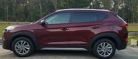 Picture of 2017 Hyundai Tucson SE, gallery_worthy