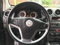 Picture of 2010 Saturn VUE XE V6 AWD, gallery_worthy