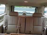 Picture of 2012 GMC Yukon XL 1500 SLT 4WD, gallery_worthy