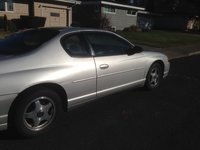 Picture of 2004 Chevrolet Monte Carlo LS, gallery_worthy