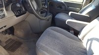 Picture of 2005 Chevrolet Astro LS Extended AWD, gallery_worthy