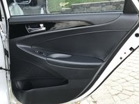 Picture of 2011 Hyundai Sonata 2.0T Limited, gallery_worthy