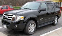 Picture of 2008 Ford Expedition EL XLT, gallery_worthy
